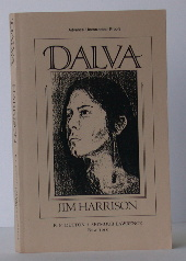 Image for DALVA